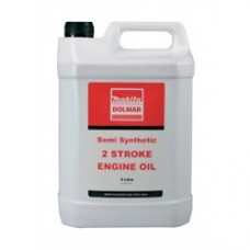 Makita P-21157 2 Stroke Oil 5 Ltr