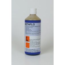 METAFLO CUTTING AND TAPPING LIQUID 500ML