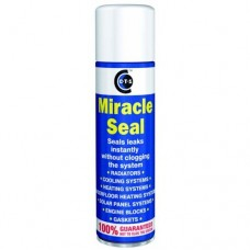 CT1 Miracle Seal 250ml Can