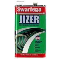 Swarfega Jizer 5 L