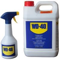 WD40 5L
