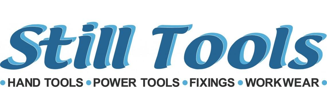 Still tools